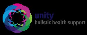 logo_unity_v2_300
