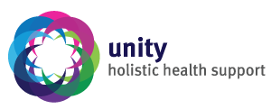 UNITY | Holistic Health Support